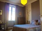 Vente Appartement 4 pièces 109m² Metz (57000) - Photo 9