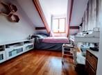 Vente Maison 6 pièces 149m² Viarmes (95270) - Photo 8