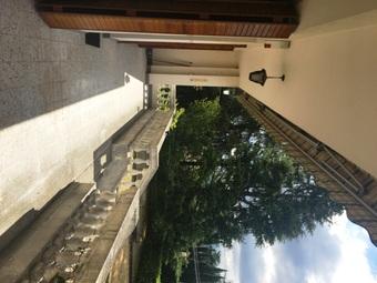 Vente Maison 3 pièces 110m² Romans-sur-Isère (26100) - photo