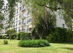 Vente Appartement 3 pièces 75m² La Rochelle (17000) - Photo 1