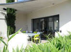 Vente Maison 6 pièces 170m² Montélimar (26200) - Photo 15