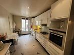 Sale Apartment 6 rooms 169m² Paris 10 (75010) - Photo 22