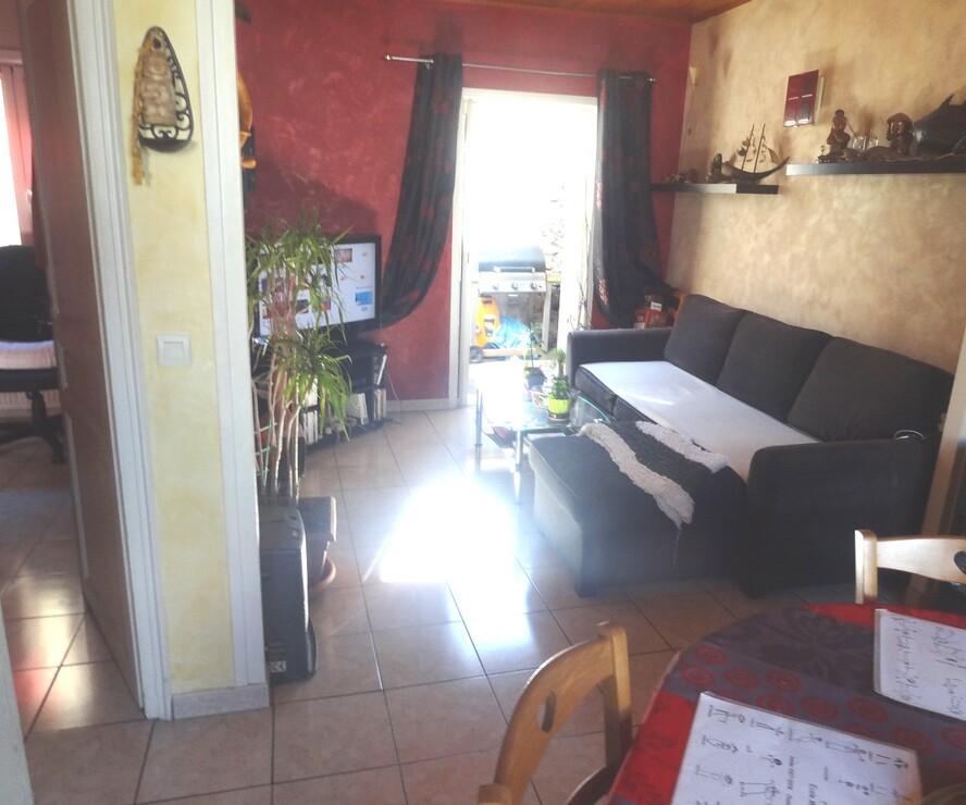 Vente Maison 4 pièces 75m² Pia (66380) - photo
