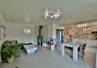 Vente Maison 4 pièces 110m² Saxel (74420) - Photo 1