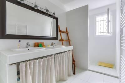 Vente Maison 6 pièces 177m² Dax (40100) - Photo 10