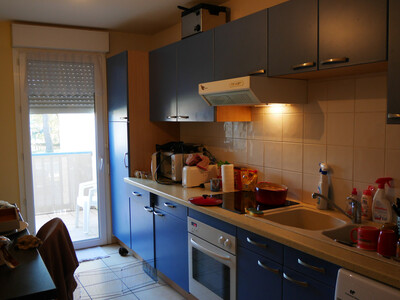 Vente Appartement 3 pièces 70m² Soustons (40140) - Photo 3