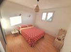 Vente Maison 5 pièces 125m² Rivesaltes (66600) - Photo 8