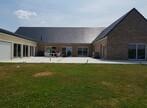 Vente Maison 412m² Houtkerque (59470) - Photo 1