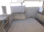 Vente Immeuble 64m² Vichy (03200) - Photo 5