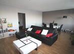 Vente Appartement 3 pièces 83m² Beaumont (63170) - Photo 2
