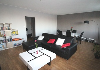 Vente Appartement 3 pièces 83m² Clermont-Ferrand - photo