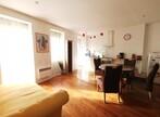 Renting Apartment 3 rooms 48m² Pau (64000) - Photo 4