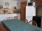 Sale House 5 rooms 90m² Venosc - Photo 13