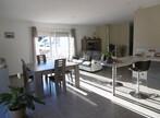Vente Maison 5 pièces 98m² Montélimar (26200) - Photo 3