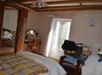 Vente Maison 6 pièces 80m² Gillonnay (38260) - Photo 11