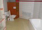 Location Appartement 2 pièces 48m² Ronno (69550) - Photo 6