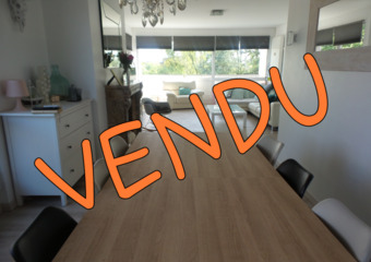 Vente Appartement 5 pièces 123m² Rixheim (68170) - Photo 1