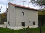 Vente Maison 3 pièces 54m² Hauterive (03270) - Photo 14