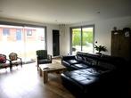 Vente Maison 5 pièces 170m² 2 km Longueville sur Scie - Photo 4