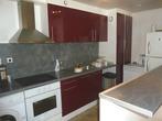 Vente Appartement 2 pièces 43m² Saint-Laurent-de-la-Salanque (66250) - Photo 2