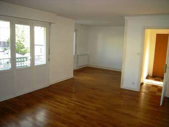 Location Appartement 3 pièces 87m² Riom (63200) - photo