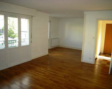 Location Appartement 3 pièces 87m² Riom (63200) - photo
