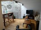 Vente Maison 3 pièces 90m² Ceyrat (63122) - Photo 2