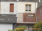 Sale House 4 rooms 64m² Étaples (62630) - Photo 17