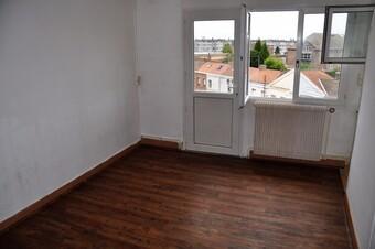 Vente Appartement 3 pièces 36m² Béthune (62400) - photo