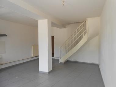 Location Maison 5 pièces 120m² Chauny (02300) - photo