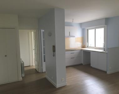 Location Appartement 2 pièces 46m² Brive-la-Gaillarde (19100) - photo