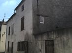 Vente Maison 5 pièces 93m² Cusset (03300) - Photo 20