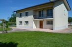Vente Maison 5 pièces 75m² Saint-Siméon-de-Bressieux (38870) - Photo 39