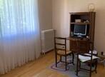 Vente Maison 5 pièces 99m² Bellerive-sur-Allier (03700) - Photo 4