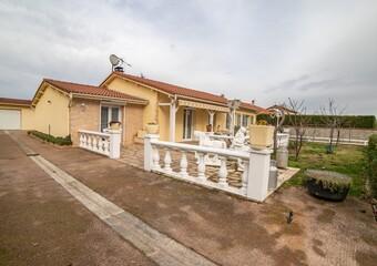 Vente Maison 5 pièces 122m² Lezoux (63190) - Photo 1