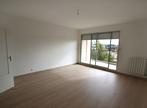 Location Appartement 4 pièces 90m² Istres (13800) - Photo 2