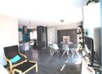 Vente Maison 4 pièces 85m² Pia (66380) - Photo 4