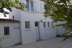 Vente Maison 4 pièces 63m² La Rochelle (17000) - Photo 2