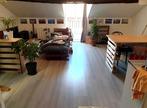Sale Apartment 1 room 25m² La Tronche (38700) - Photo 1
