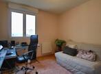 Vente Appartement 3 pièces 62m² Saint-Martin-le-Vinoux (38950) - Photo 4