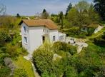 Vente Maison 4 pièces 100m² La Tour-de-Salvagny (69890) - Photo 1