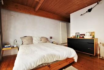 Vente Maison 5 pièces 122m² Grenoble (38000) - photo