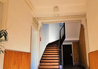 Vente Appartement 26m² Saint-Martin-d'Uriage (38410) - photo 2