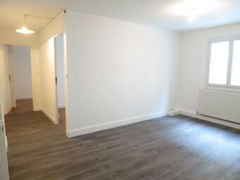 Location Appartement 3 pièces 50m² Grenoble (38000) - Photo 1