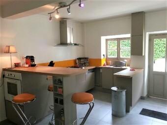 Vente Maison 4 pièces 97m² Noyarey (38360) - Photo 1