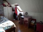 Vente Maison 6 pièces 107m² EGREVILLE - Photo 8