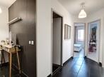 Vente Appartement 4 pièces 80m² Eybens (38320) - Photo 17