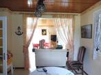 Vente Maison 5 pièces 130m² Dolomieu (38110) - Photo 8