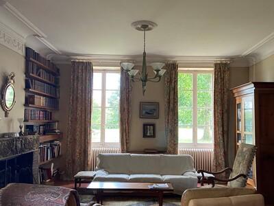 Vente Maison 8 pièces 450m² Dax (40100) - Photo 12