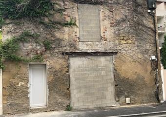 Vente Immeuble 89m² Istres (13800)